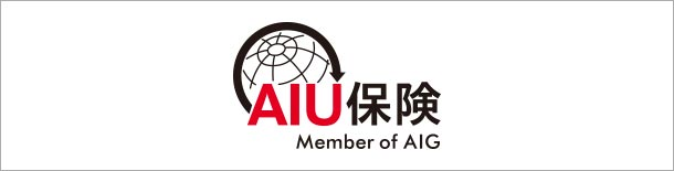 AIU Insurance Company, Ltd.