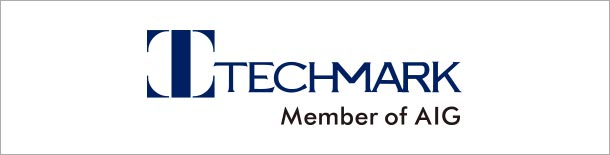 Techmark Japan KK